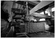 lavorazioni in granito La Paltenghi (3)