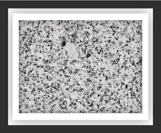 granito bianco cristal
