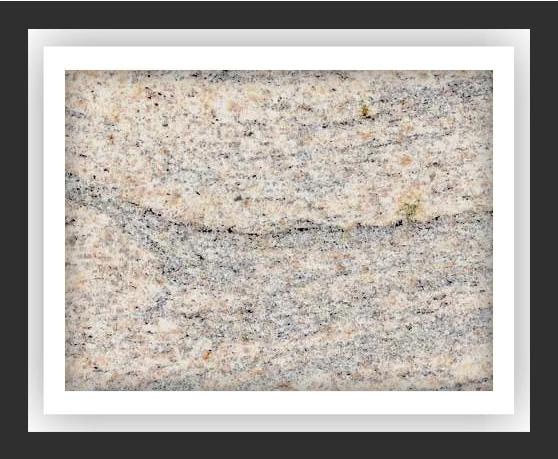 granito juparana� colombo